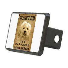 22-Wanted _V2.png Hitch Cover