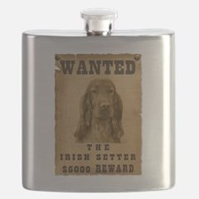 23-Wanted _V2.png Flask