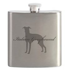 14-greysilhouette2.png Flask