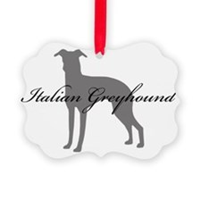 14-greysilhouette2.png Ornament
