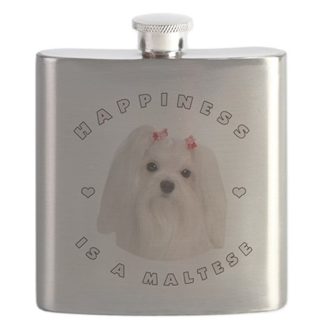 2-happiness.png Flask