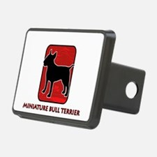 3-redsilhouette.png Hitch Cover