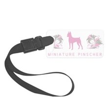 3-pinkgray.png Luggage Tag