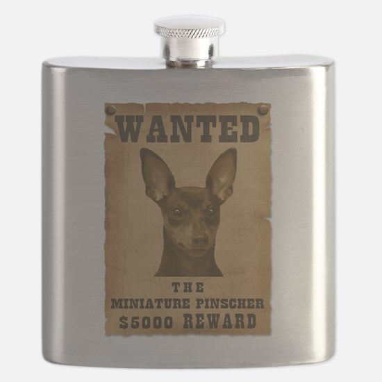 8-Wanted _V2.png Flask