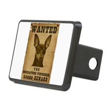 8-Wanted _V2.png Hitch Cover