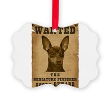 8-Wanted _V2.png Ornament