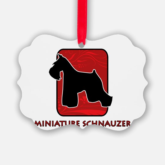 5-redsilhouette.png Ornament