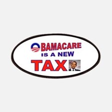 OBAMACARE TAX.jpg Patches