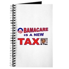 OBAMACARE TAX.jpg Journal