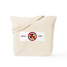 I Love Takoma Park Maryland Tote Bag