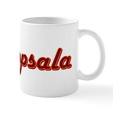 Uppsala Mug