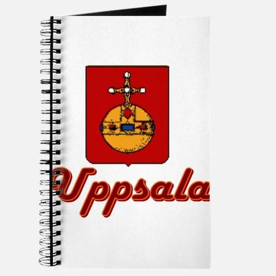 Uppsala Journal