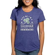 allwedoisyoga Shirt