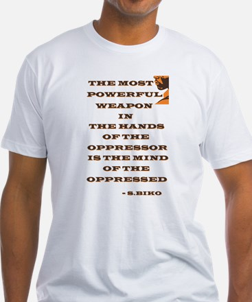 Civil Rights Shirt