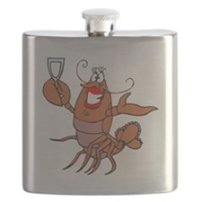 tow lobster file.png Flask