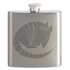 armidilloone.jpg Flask