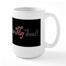 Davy Jones Mug