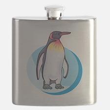 king penguin.png Flask