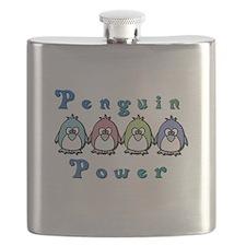 penguin power copy.png Flask