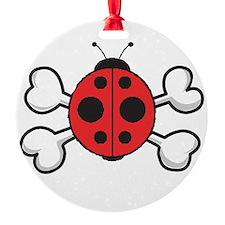 ladybug.png Ornament