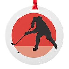 1hockeyplayer copy.jpg Ornament