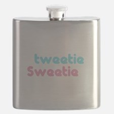 tweetie sweetie.png Flask