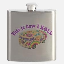 how i rool.jpg Flask