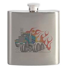 semi_hotrod.png Flask