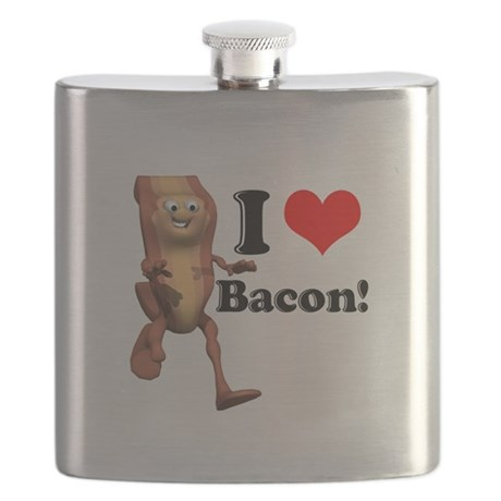 bacon copy.jpg Flask