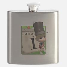 jan1st baby copy.jpg Flask