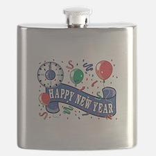newyears confetti copy.jpg Flask