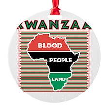 blood people land copy.jpg Ornament