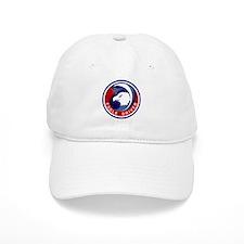 F-15 Eagle Baseball Cap