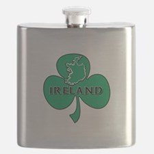 ireland clover copy.png Flask