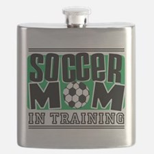 SOCCER MOM.png Flask