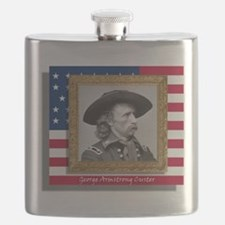 Custer in Frame.PNG Flask