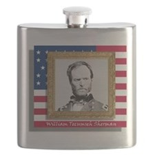 Sherman in Frame.PNG Flask