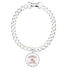 Angelic Middle Sister Bracelet
