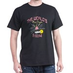 Angelic Friend Dark T-Shirt