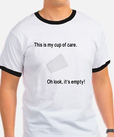 This is my cup of care T