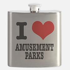 AMUSEMENT PARKS.png Flask