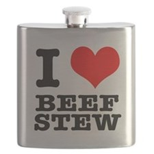 BEEF STEW.png Flask