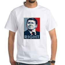Ronald Reagan Shirt