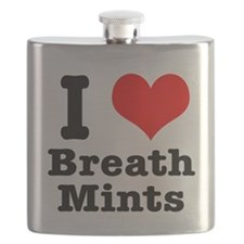 breath mints.png Flask