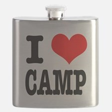 CAMP.png Flask