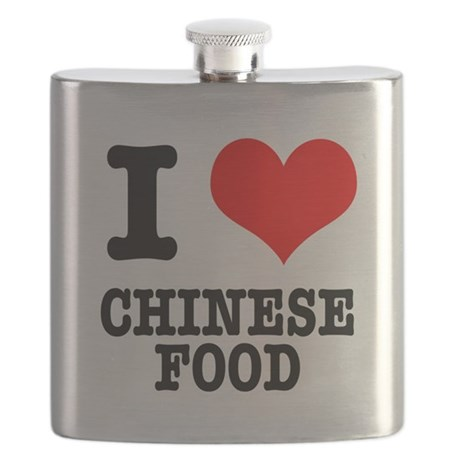 CHINESE FOOD.png Flask
