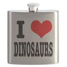 dinosaurs.png Flask