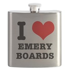 3-EMERY BOARDS.png Flask