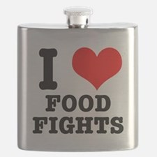 FOOD FIGHTS.png Flask