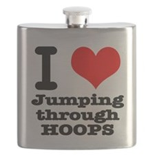 jumping through hoops.png Flask
